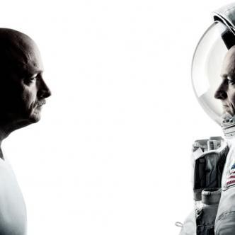 Mark Kelly y su hermano gemelo Scott Kelly hicieron parte de un tremendo experimento de la Nasa | Nasa