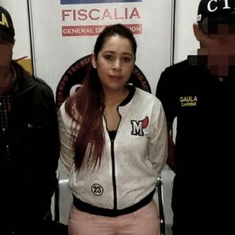 Cronica del quindio hoy judiciales