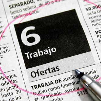 Fueron 17 los países latinoamericanos medidos en el índice de IMT | Youtube