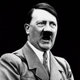 Un agente de la CIA en Venezuela habría recibido información de que el Fuhrer se encontraba en Colombia | Cortesía