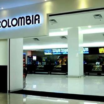 Habrá funciones de cine gratis en todos los Multiplex de Cine Colombia a nivel nacional, únicamente el día 7 de junio de 2017 | Cortesía