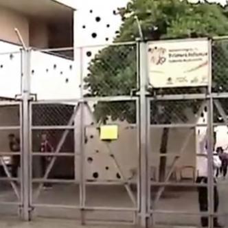 Madre de la agresora dice que el ataque fue en defensa propia   Noticias Caracol