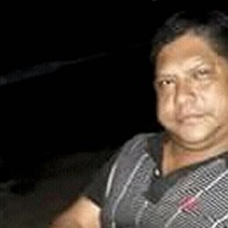 Nelson Ortega Zárate dejó tres hijos, tenía un restaurante y residía en el barrio La Campiña | ALDÍA