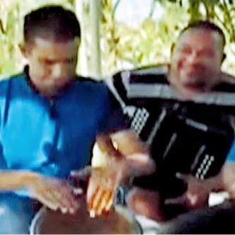El coronel Carlos Pineda Granados reconoce que sí fue hallado licor en el pabellón ERE de la penitenciaría | Cortesía