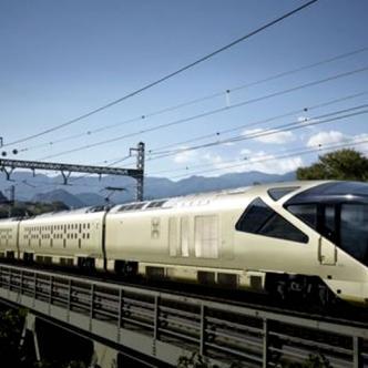 Un viaje en el Shiki-shima cuesta entre 2.860 (más de $8 millones) y 10.000 dólares (más de $29 millones) | JR EAST