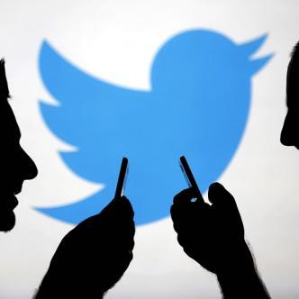 Temen que Twitter pierda su razón de ser tras el profundo trastorno de su ADN que tuvo lugar el martes | Ilustrativa