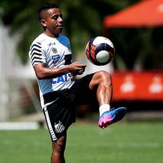Uno de los anhelos de muchos aficionados de Junior es volver a ver a Vladimir Hernández con la camisa Rojiblanca | Cortesía
