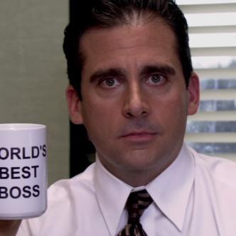 Si su jefe comete repetida e intencionalmente alguno de estos errores y frases es probable que sea un muy mal líder. Sabemos cómo está la situación, pero no sería mala idea empezar a buscar un nuevo trabajo | NBC