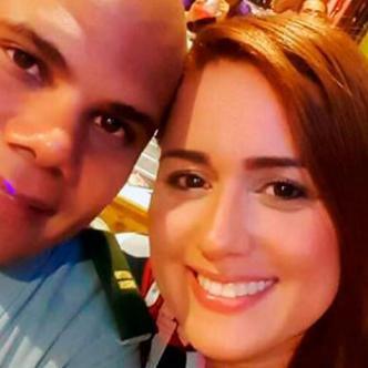 Juez de la republica ordenó la recaptura de Ginna Margarita Ricardo Cantillo, acusada de estafa | Archivo