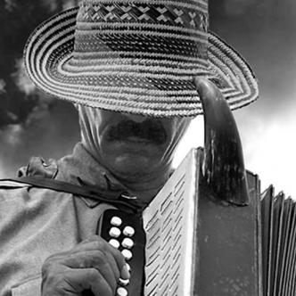 Este es el vallenato 'prohibido', el que seguramente no deberías cantar con tus hijos | Foto: Los Viajes del Viento