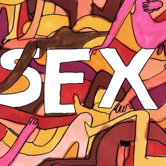 Escándalo sexual