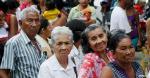 A partir de 2019 no podrán haber nuevos cotizantes en Colpensiones | AL DÍA