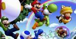 Inció negociaciones con Nintendo desde hace meses | Cortesía