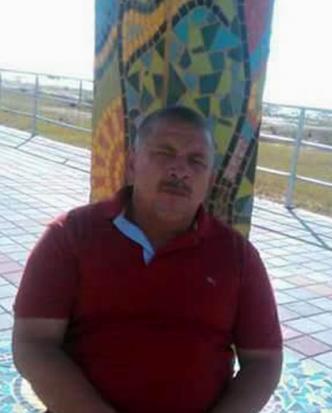 La víctima se llamaba Néver Hernández y tenía 52 años | AL DÍA