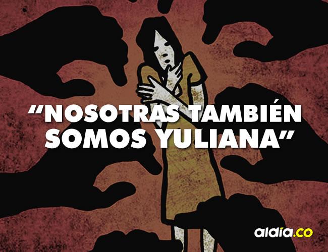 La mayoría de víctimas de abuso sexual en Colombia son menores de edad | ALDÍA.CO